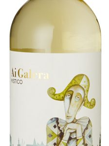 Ai Galera - Mistico 2018 6x 75cl Bottles