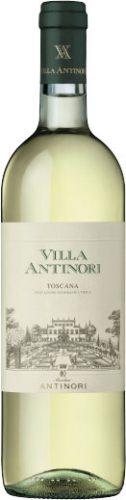 Antinori - Villa Antinori Bianco 2018 75cl Bottle