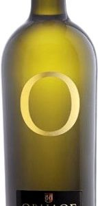 Biblia Chora - Ovilos 2018 75cl Bottle
