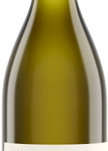 Bob /n. Short For Kate - Sauvignon Blanc 2019 75cl Bottle
