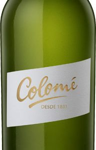 Bodega Colome - Torrontes 2018 75cl Bottle