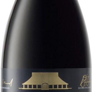 Bouchard Finlayson - Galpin Peak Pinot Noir 2018 75cl Bottle