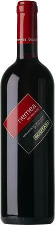 Boutari - Nemea 2017 75cl Bottle
