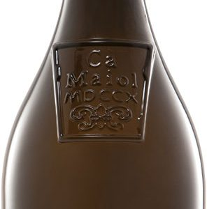 Ca Maiol - Molin Vigneti Storici Lugana DOP 2018 75cl Bottle