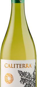 Caliterra - Reserva Chardonnay 2017 75cl Bottle