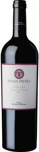 Castiglion del Bosco - Prima Pietra Toscana 2015 75cl Bottle