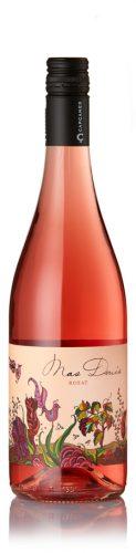 Celler de Capcanes - Mas Donis Rosat DO 2018 6x 75cl Bottles