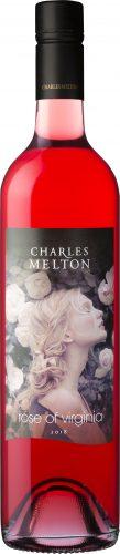 Charles Melton - Rose of Virginia Barossa Valley 2018 75cl Bottle