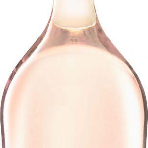 Chateau Beaulieu - Coteaux daix-en-Provence Cuvee Alexandre 2018 75cl Bottle