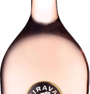 Chateau Miraval - Cotes de Provence Rose 2019 75cl Bottle