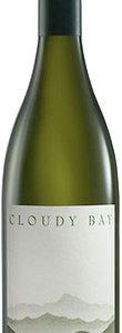 Cloudy Bay - Chardonnay 2016 75cl Bottle