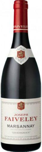 Domaine Faiveley - Marsannay 'Les Echeazeaux' 2015 75cl Bottle