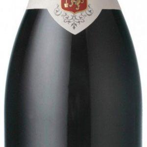 Domaine Faiveley - Nuits St Georges 2014 75cl Bottle