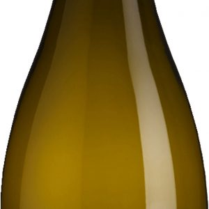 Domaine Laroche - Chablis Premier Cru Les Vaudevey 2018 75cl Bottle