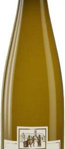 Domaines Schlumberger - Les Prince Abbes, Riesling 2016 75cl Bottle
