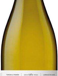 Duffour Pre et Fils - IGP Ctes de Gascogne 2018 75cl Bottle