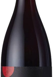 Felicette - Grenache Noir 2018 75cl Bottle