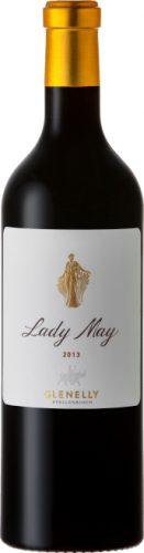 Glenelly - Lady May 2013 75cl Bottle