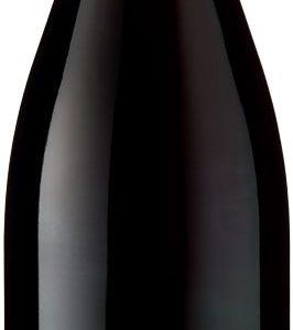 Henry Fessy - Morgon 2017 6x 75cl Bottles