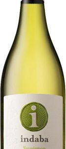 Indaba - Sauvignon Blanc 2017 75cl Bottle