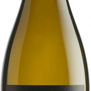 Jackson Estate - Grey Ghost Sauvignon Blanc 2015 75cl Bottle