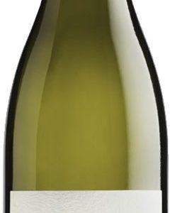 Jackson Estate - Stich Sauvignon Blanc 2017 75cl Bottle