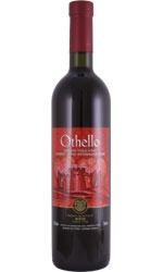 Keo - Othello 75cl Bottle