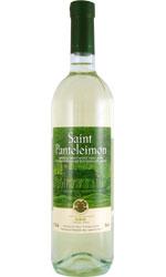 Keo - St Panteleimon 75cl Bottle