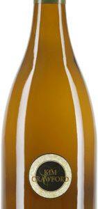 Kim Crawford - Marlborough Sauvignon Blanc 2018 12x 37.5cl Half Bottles