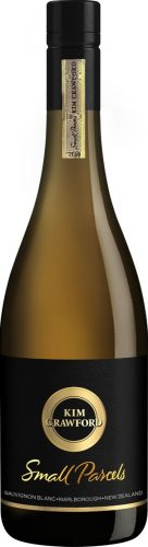Kim Crawford - 'Spitfire' Marlborough Sauvignon Blanc 2018 75cl Bottle