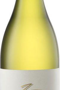 Kleine Zalze - Cellar Selection Bush Vines Chenin Blanc 2019 75cl Bottle
