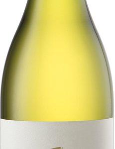 Kleine Zalze - Cellar Selection Sauvignon Blanc 2019 75cl Bottle