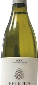 Kyperounda Winery - Petritis 2018 75cl Bottle