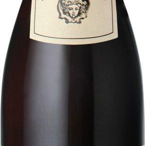 Louis Jadot - Nuits Saint Georges 2015 75cl Bottle