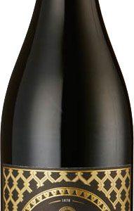 Mabis - Neropasso, Originale Rosso IGT 2017 75cl Bottle