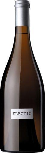 Pares Balta - Electio 2009 75cl Bottle