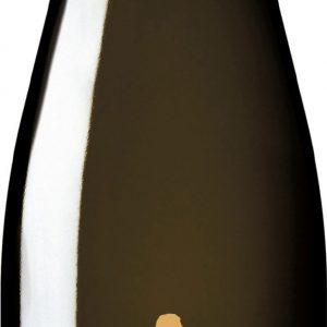 Peter Lehmann - Masters Wigan Riesling 2012 75cl Bottle