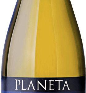 Planeta - Cometa IGT Fiano 2018 75cl Bottle