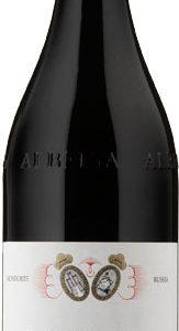 Poderi Aldo Conterno - Barbera d'Alba Conca Tre Pile 2014 75cl Bottle