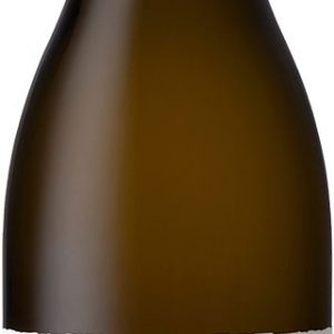 Raats - Original Chenin Blanc 2018 75cl Bottle