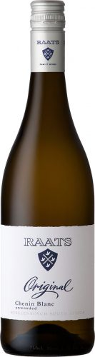 Raats - Original Chenin Blanc 2018 75cl Bottle