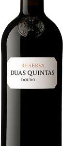 Ramos Pinto - Duas Quintas Reserva 2015 75cl Bottle
