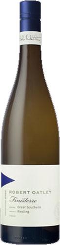 Robert Oatley Finisterre - Riesling 2014 75cl Bottle