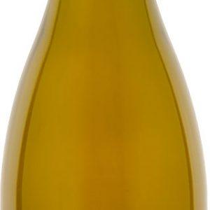 Rockburn - Pinot Gris 2016 75cl Bottle