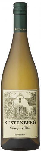 Rustenberg - Sauvignon Blanc 2019 75cl Bottle