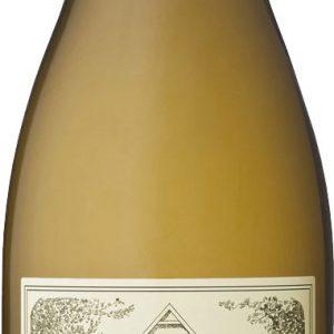 Rustenberg - Stellenbosch Roussanne 2019 75cl Bottle