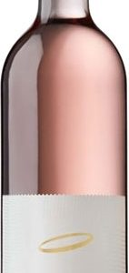 Saint Clair - Pinot Gris Rose 2018 75cl Bottle