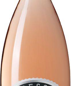 Santa Cristina - Cipresseto Rose di Toscana 2018 6x 75cl Bottles