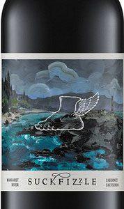 Stella Bella - Suckfizzle Cabernet Sauvignon 2015 75cl Bottle