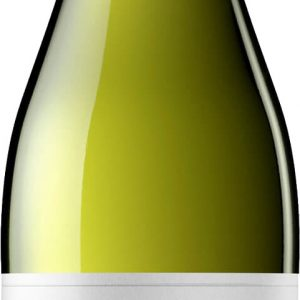 Torres - Gran Vina Sol 2018 75cl Bottle